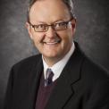 Photo of Todd Ernst