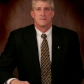 Photo of Todd Peterson